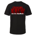 Cannibal Krew T-Shirt