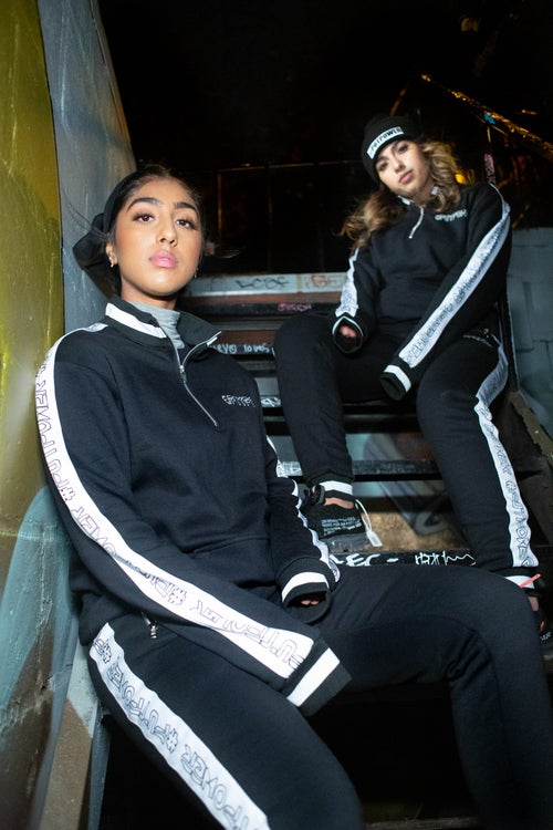 Image of S&K TRACKSUIT