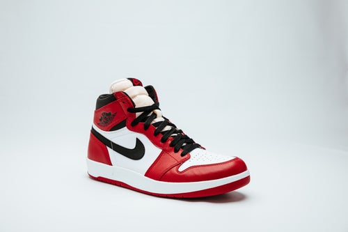 Image of Jordan 1.5 Retro - Chicago