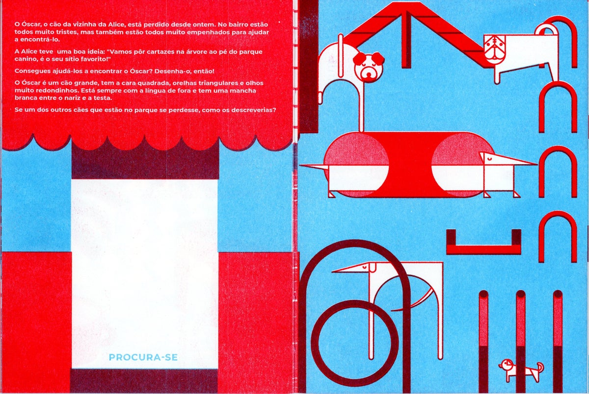 Image of Revista Triciclo Nº6