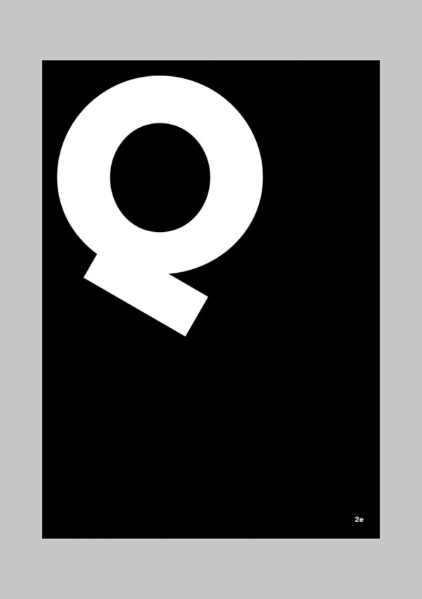Image of Q1 Heritage - Legacy