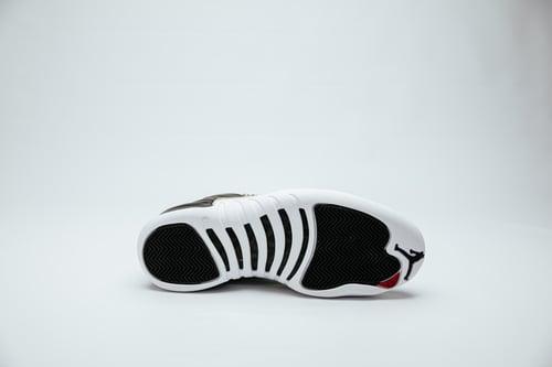 Image of Air Jordan 12 Retro - Playoff