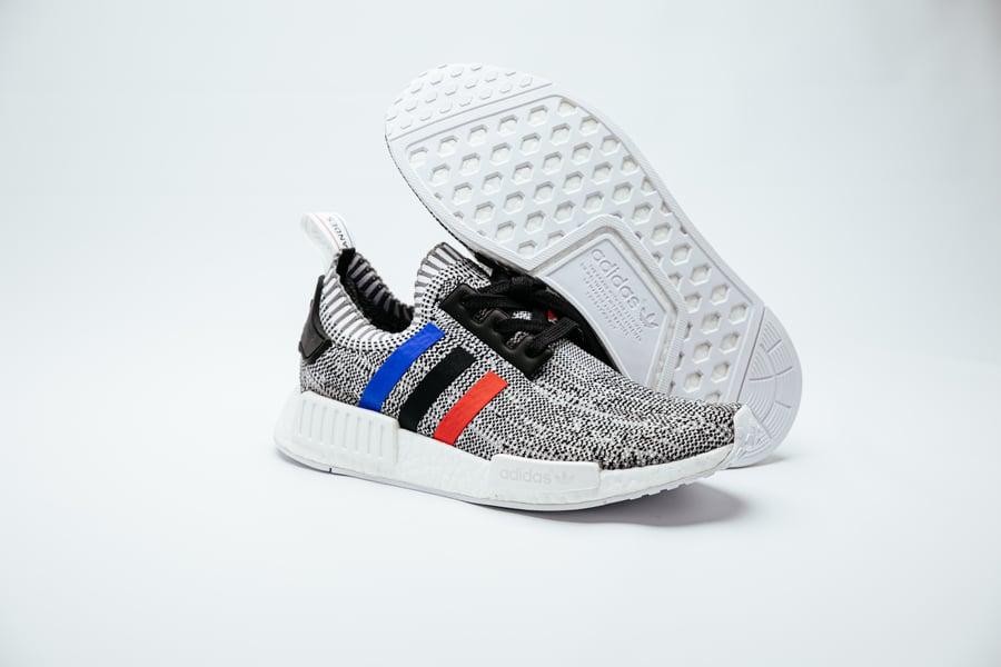 Image of Adidas NMD - R1 PK