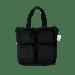 Image of thatboii bag