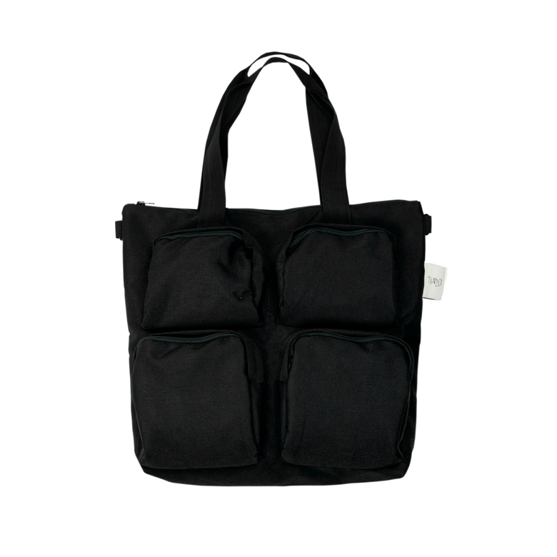 Image of thatboii bag