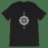 The Mark of Magic Tee Shirt