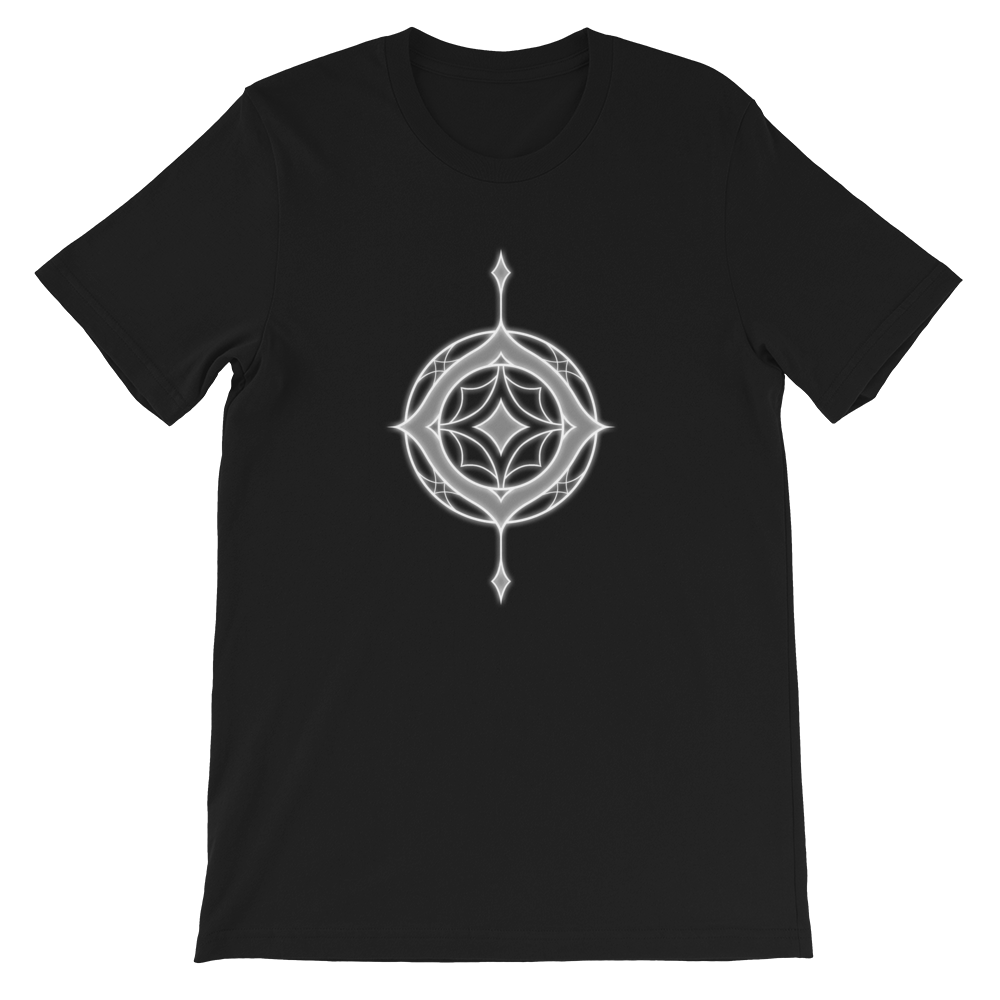 Image of The Mark of Magic Tee Shirt