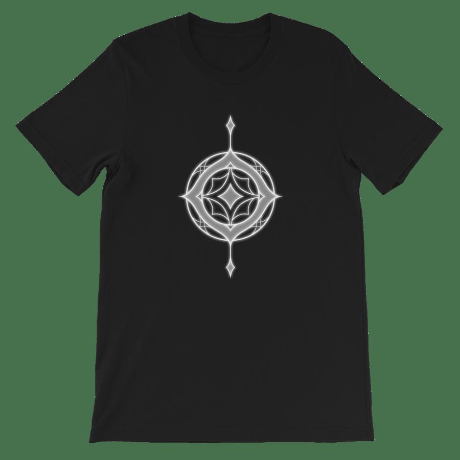 Image of The Mark of Magic Tee Shirt