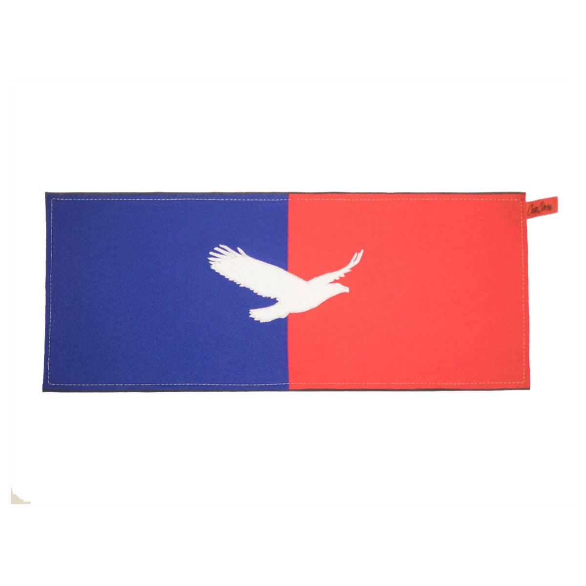 Image of Eagle 18 Felt liner