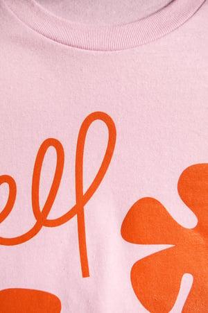 Image of Garden T-shirt