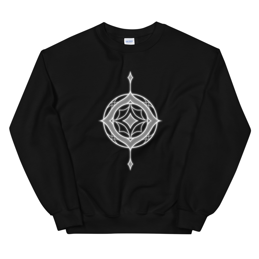 Image of The Mark of Magic Sweatshirt