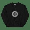 The Mark of Magic Sweatshirt