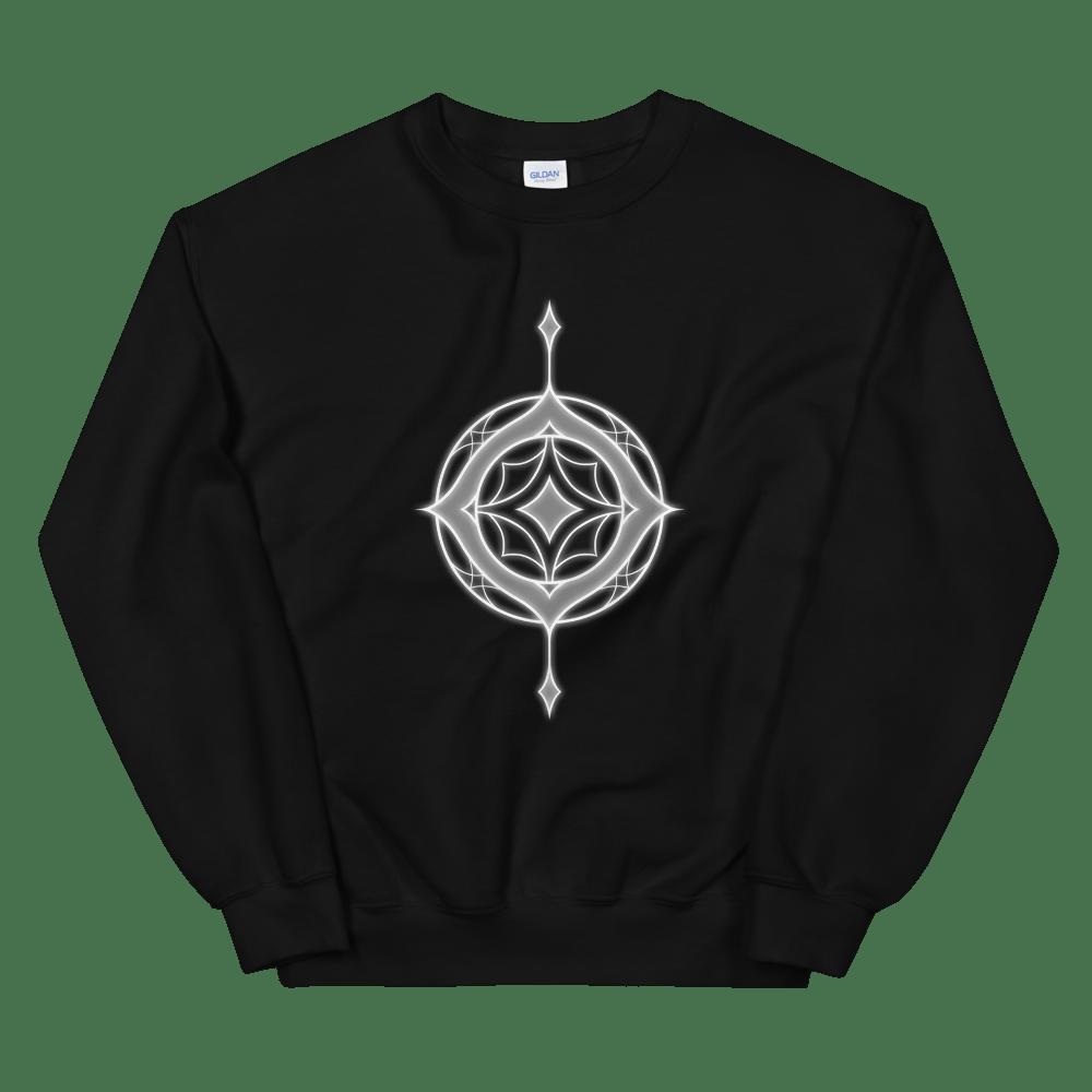 Image of The Mark of Magic Sweatshirt