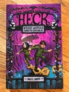 Wise Acres: The Seventh Circle of Heck (The Nine Circles of Heck #7) by Dale E. Basye