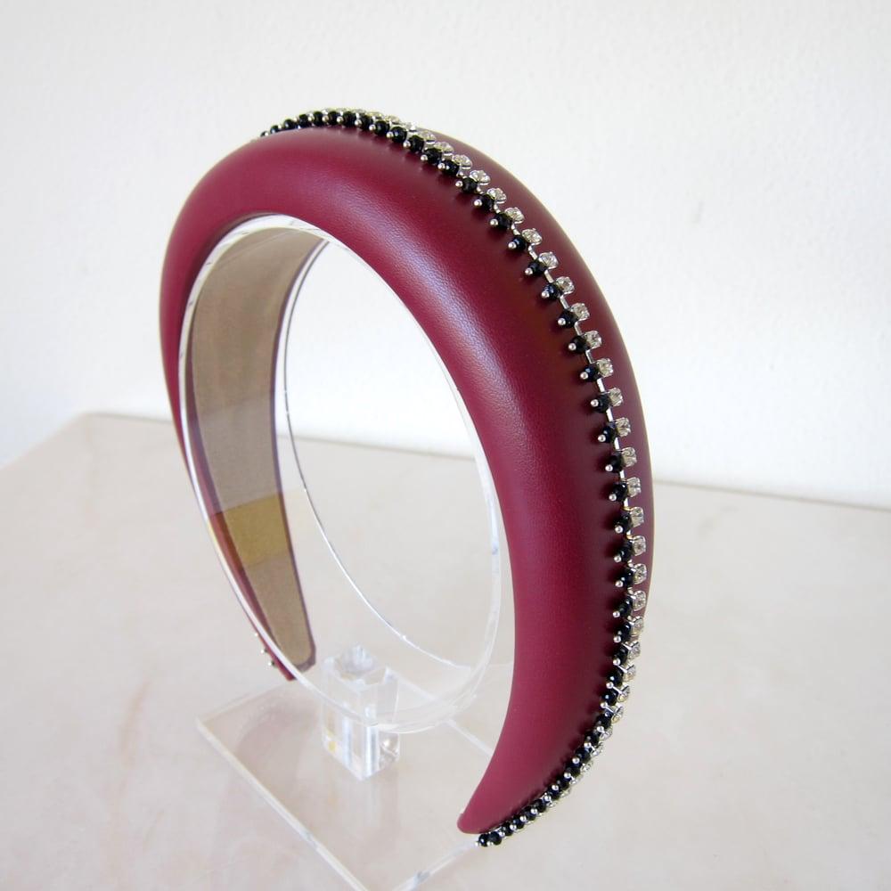Image of Minimaliste headband