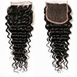 Image of Deep Wave Lace Frontal Closure