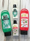 Holiday Goat Milk Lotions