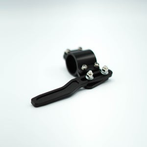 Image of Turn Signal Lever Extension