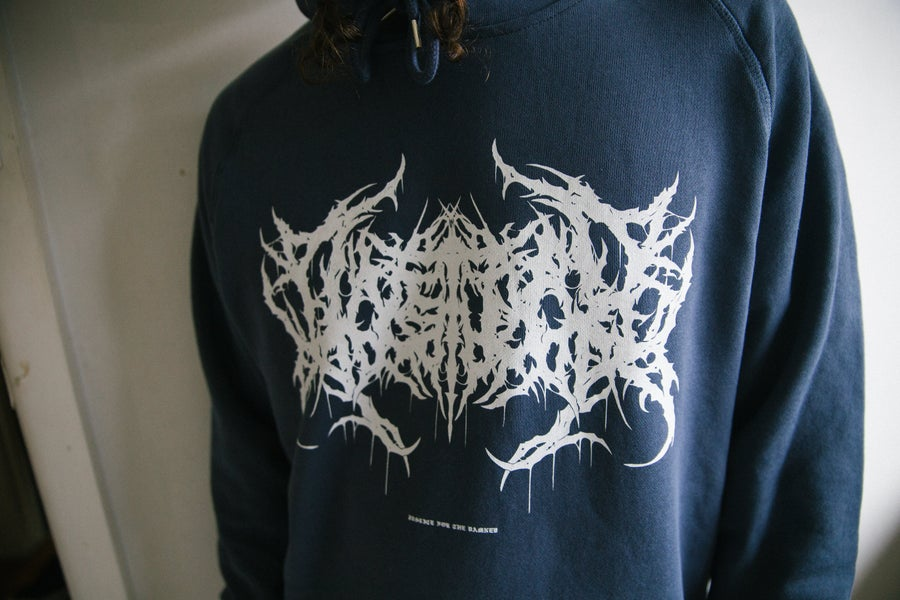 Image of Justice Tour Hoodie`