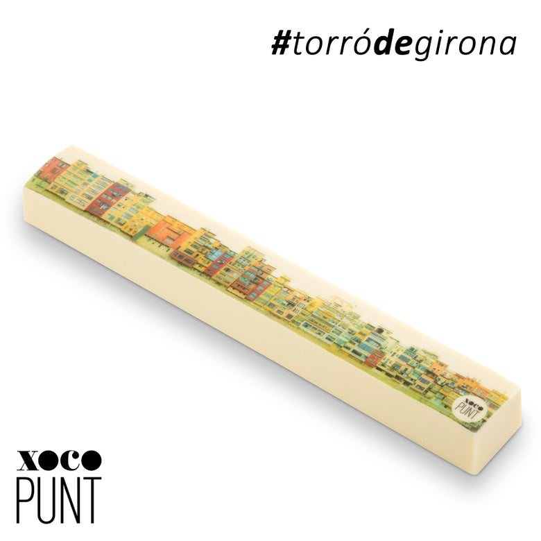 Image of TORRÓ DE GIRONA