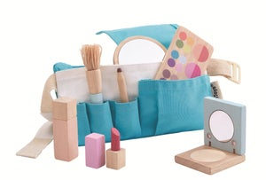 Image of Plan Toys Makeup set