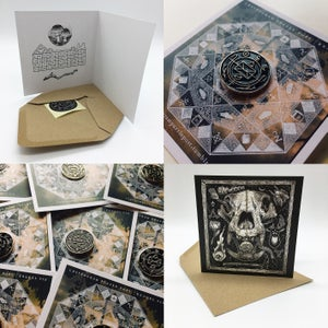 Image of CPP   Winter Gift Set 2019