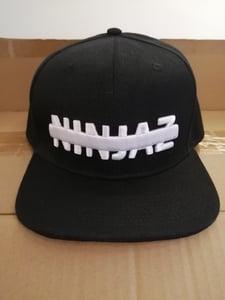 Image of OG NINJAZ cap