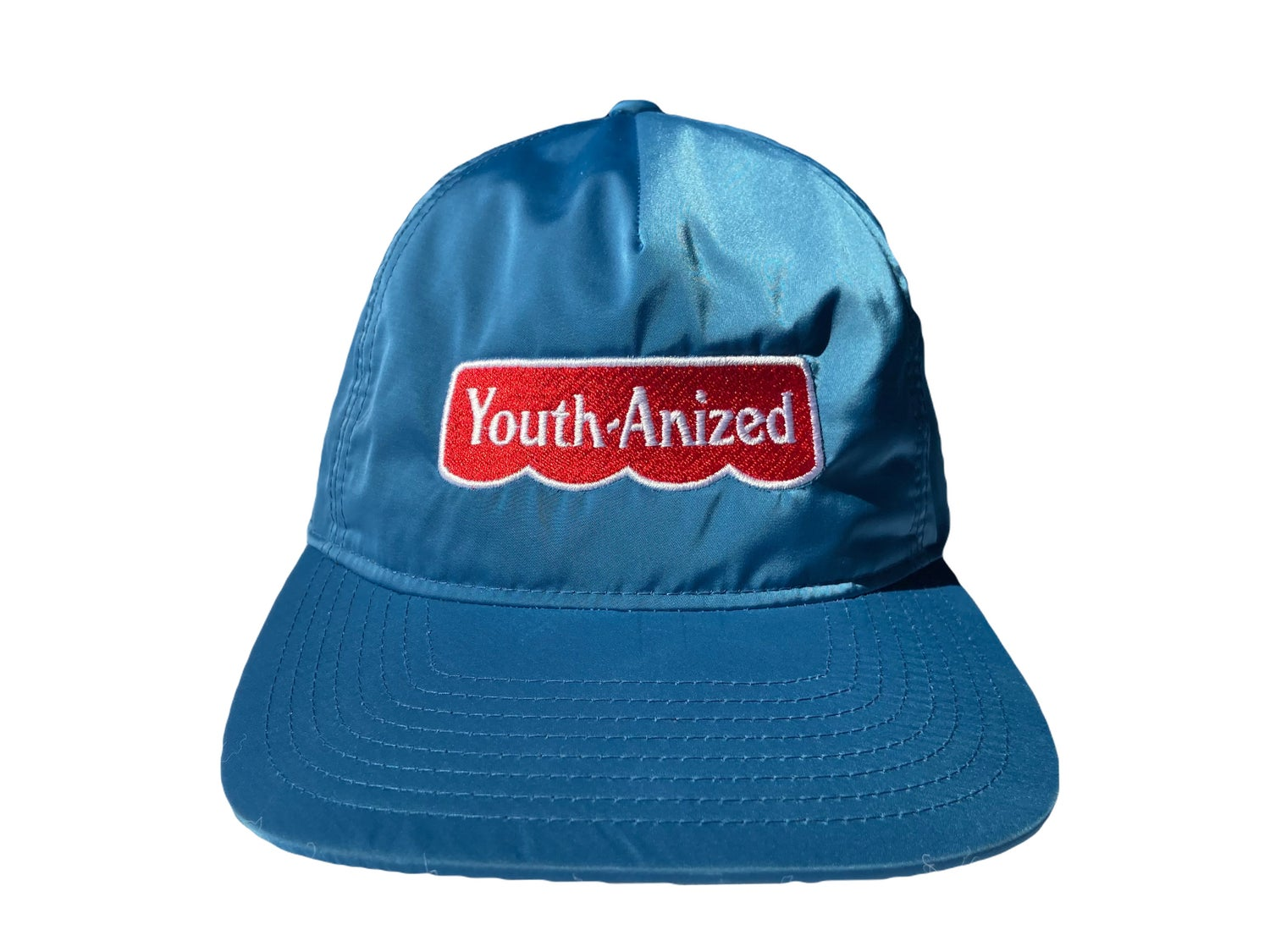 Image of Youth-Anized Hat