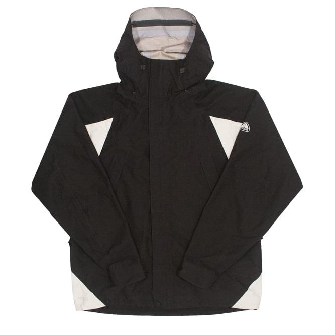 Image of Nike ACG Vintage Shell Jacket Size M