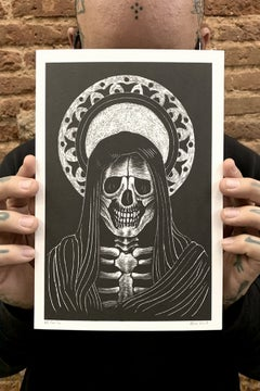 DEATH print - proyecto eclipse