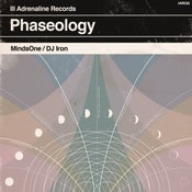 Image of Phaseology CD
