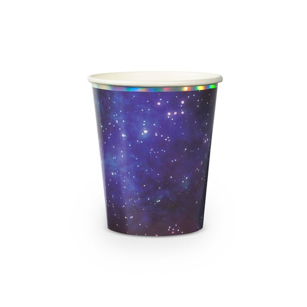 Image of Galactic Cups