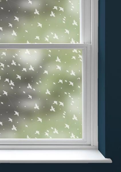 Image of Star-ling Window Film