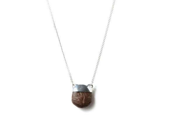 Image of Ogeia necklace