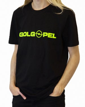 Image of T-shirt Golgopel Classic