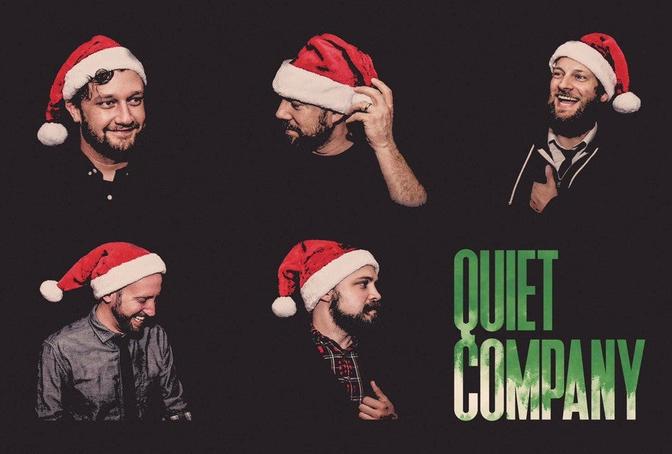 Image of DALLAS Holiday House Show on Dec 14th!