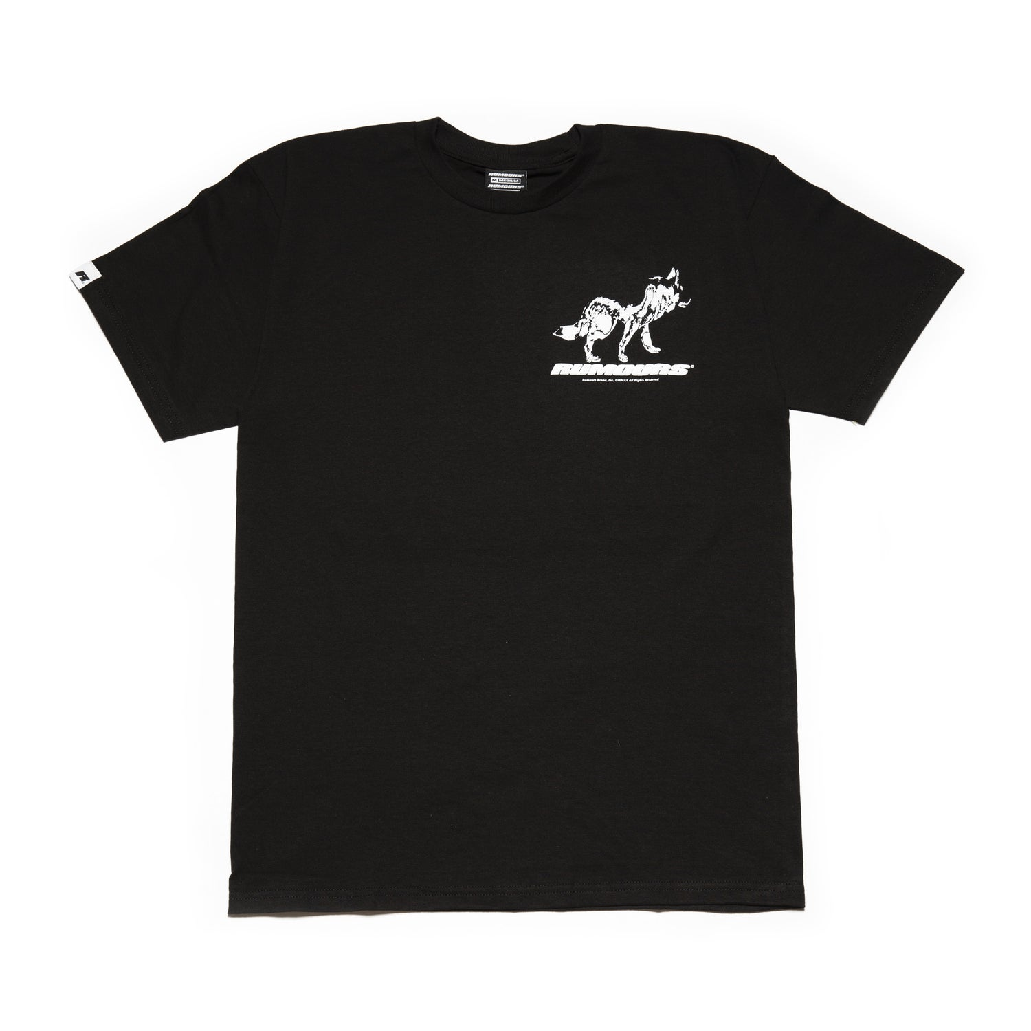 Image of Pack Tee