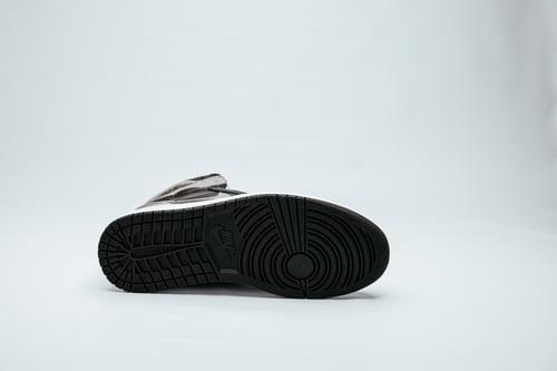 Image of Air Jordan 1 Retro - OG Shadow