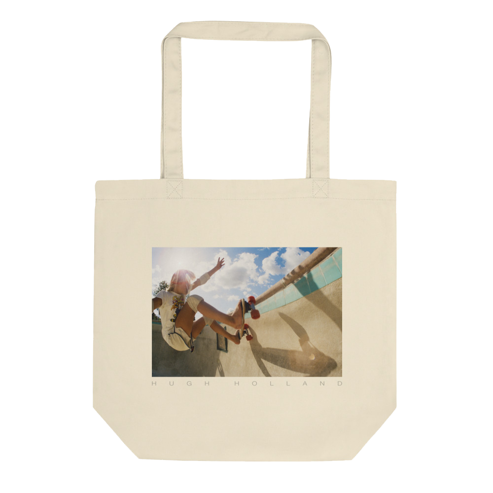 Image of Reach Out Tote