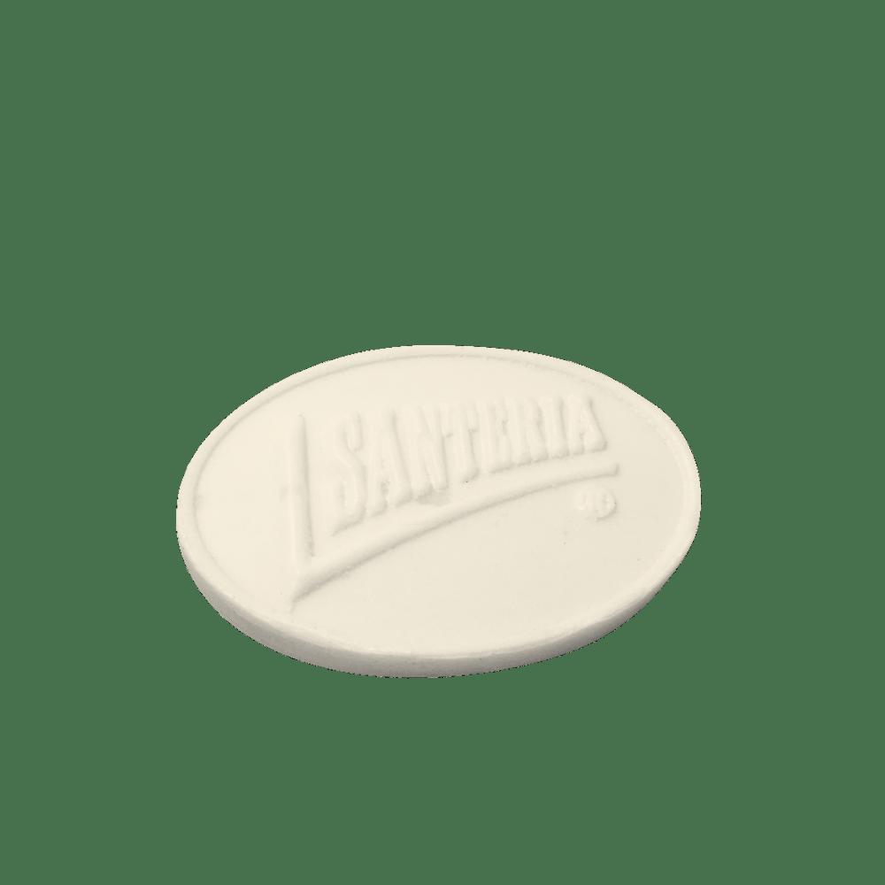 Image of SANTERIA® SOAP