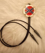Image of BOLO TIE - ASSORTED DESIGNS FROM £18 PLUS P+P