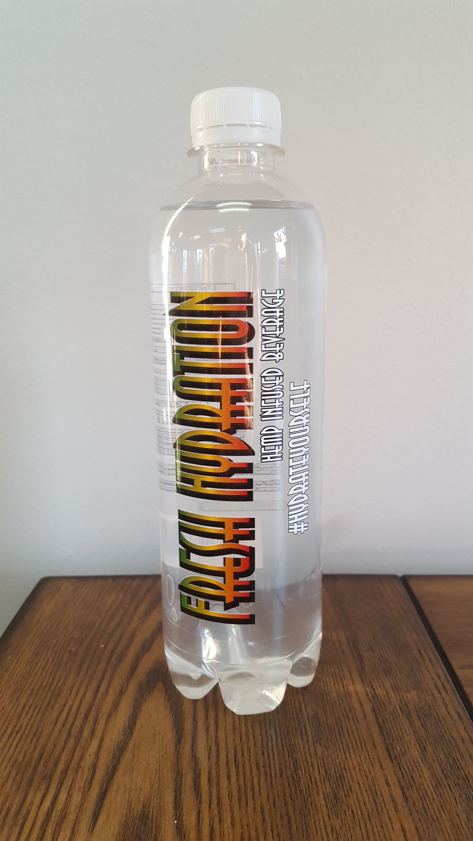 Image of Pain Relief Water (Fresh Hydration) Shipping INCLUDED