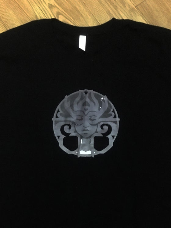 Image of Tranquil (Tee)