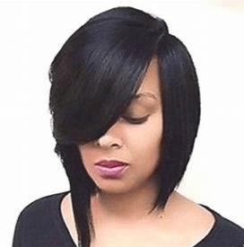 Image of Kota Bob Style Wigs
