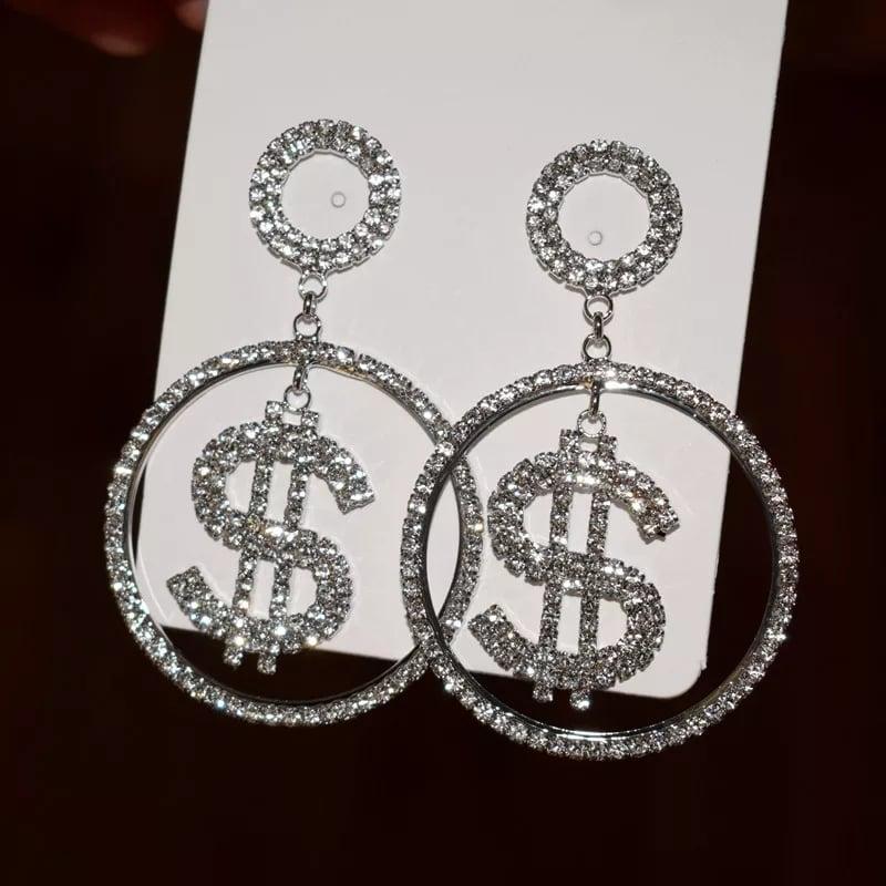"Image of ""Cash Money"""