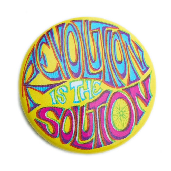 Image of Solution Button