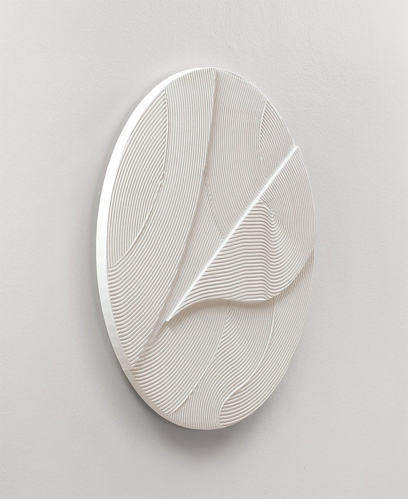 Image of Relief · Sphere