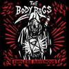 The Body Bags - Endless Ravenous CD