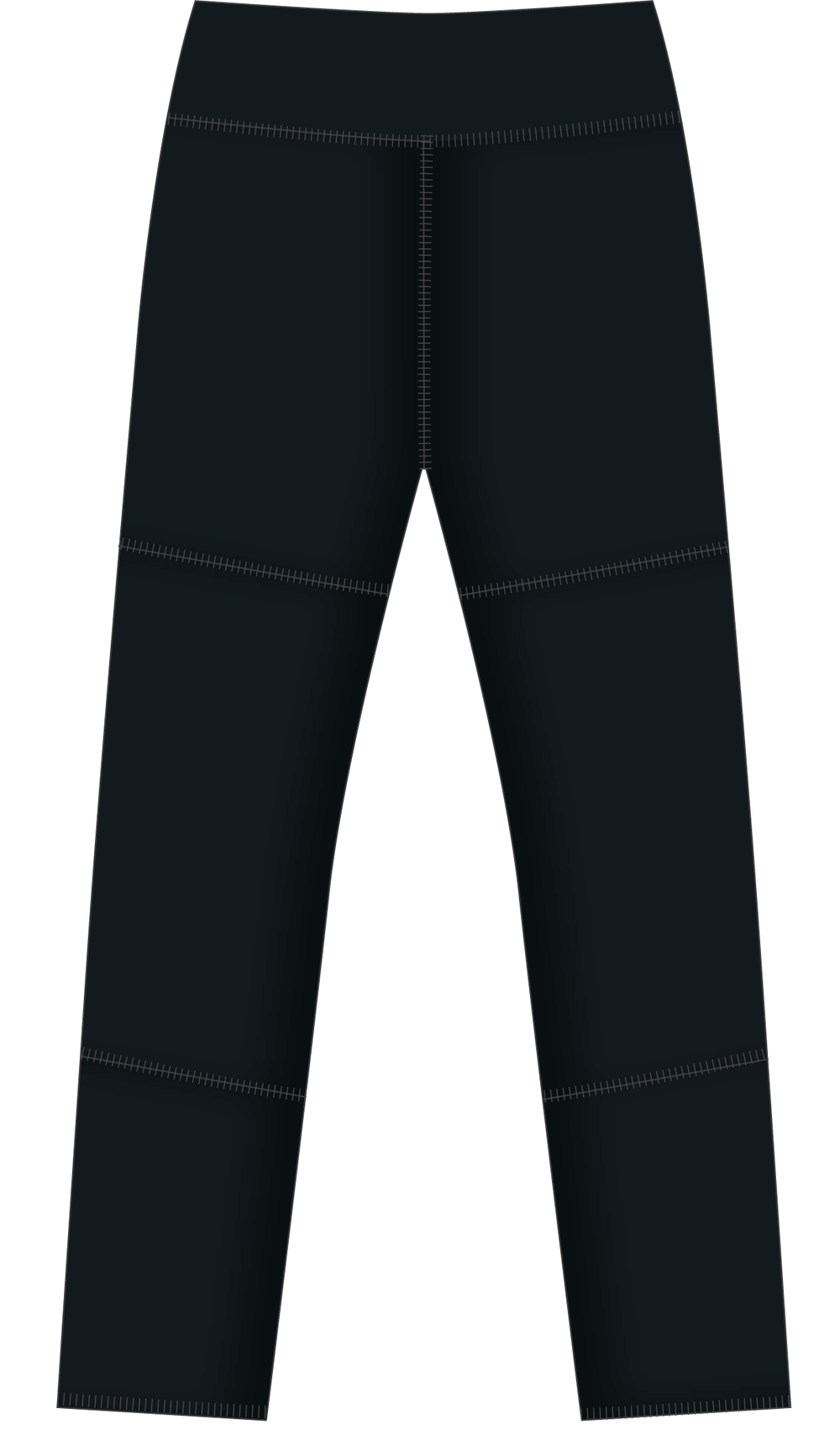 Image of Tamarack Skin Protection Pants with GlideWear TM technology