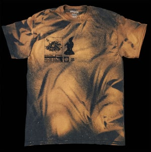 Image of Hive Design T-Shirt